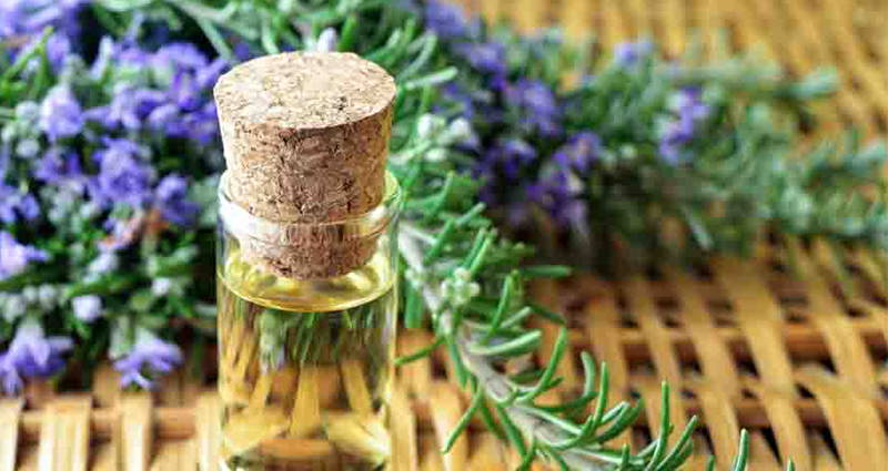 19b What are essential oils good for? - Beginners guide