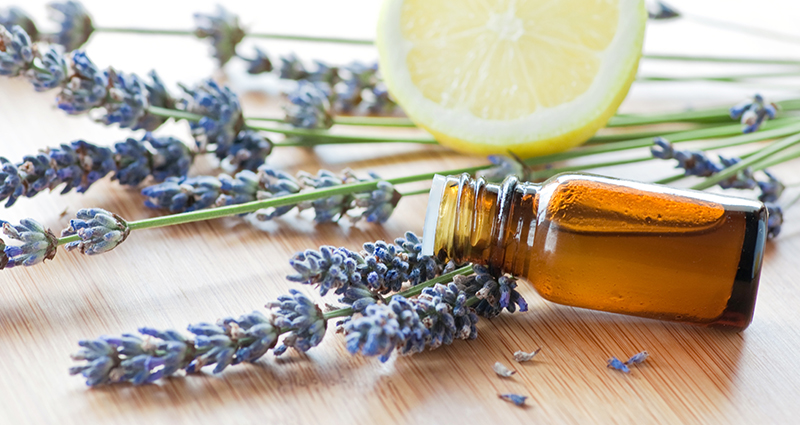 005 What are essential oils good for? - Beginners guide