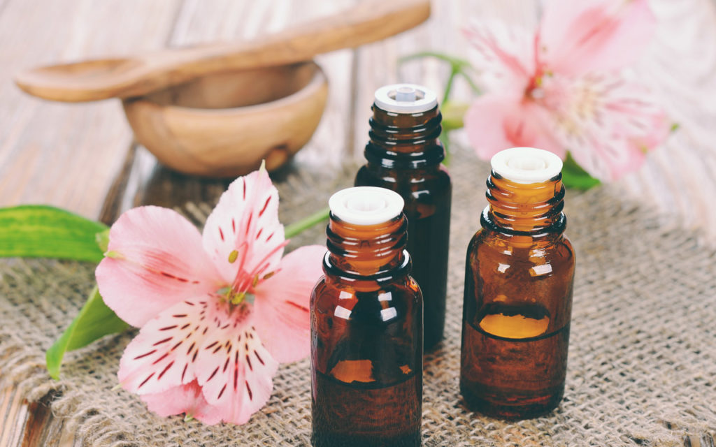 BW-Essential-oils-spa-1024x640 Getting The Best Allergy Relief With Essential Oils? What...But How?!