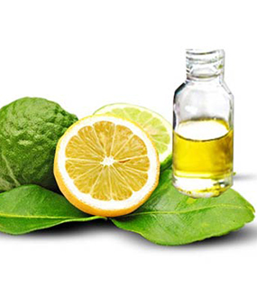 Bergamot-Essential- Getting The Best Allergy Relief With Essential Oils? What...But How?!
