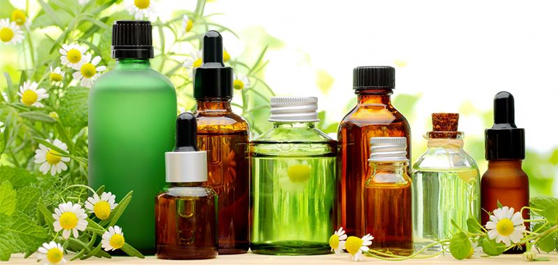 Essential-Oils-For-Skin-Care-1320x880 What are essential oils good for? - Beginners guide