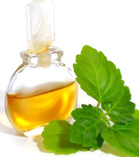 Patchouli-essential-oil Getting The Best Allergy Relief With Essential Oils? What...But How?!