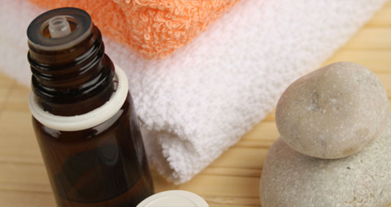 first-aid What are essential oils good for? - Beginners guide