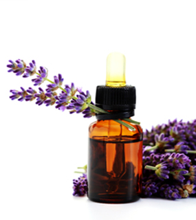 lavender-essential-oil Getting The Best Allergy Relief With Essential Oils? What...But How?!