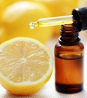 lemon-essential-oil Getting The Best Allergy Relief With Essential Oils? What...But How?!