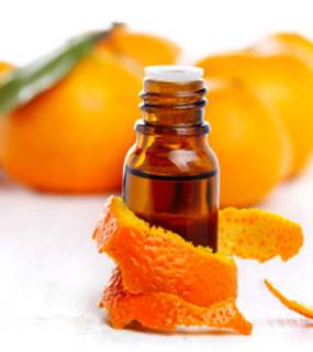 orange-essential-oil Getting The Best Allergy Relief With Essential Oils? What...But How?!