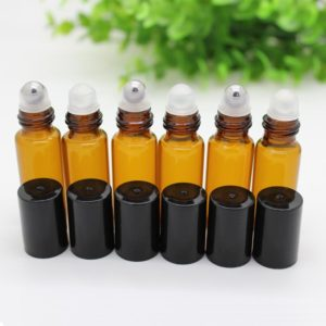 300set-lot-5ml-amber-glass-roller-bottles-300x300 Essential Oil Posts