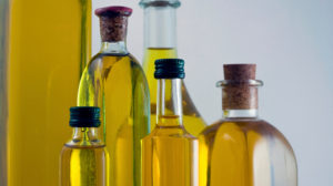 Blended-oils-650x365-300x168 23 Best Carrier Oils for Essential Oils And Mixing Ratio