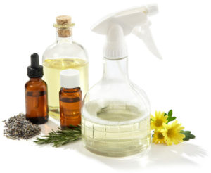 isolated-green-fragrances_kfm9g7-300x246 5 Must Have Essential Oil Supplies For Beginners