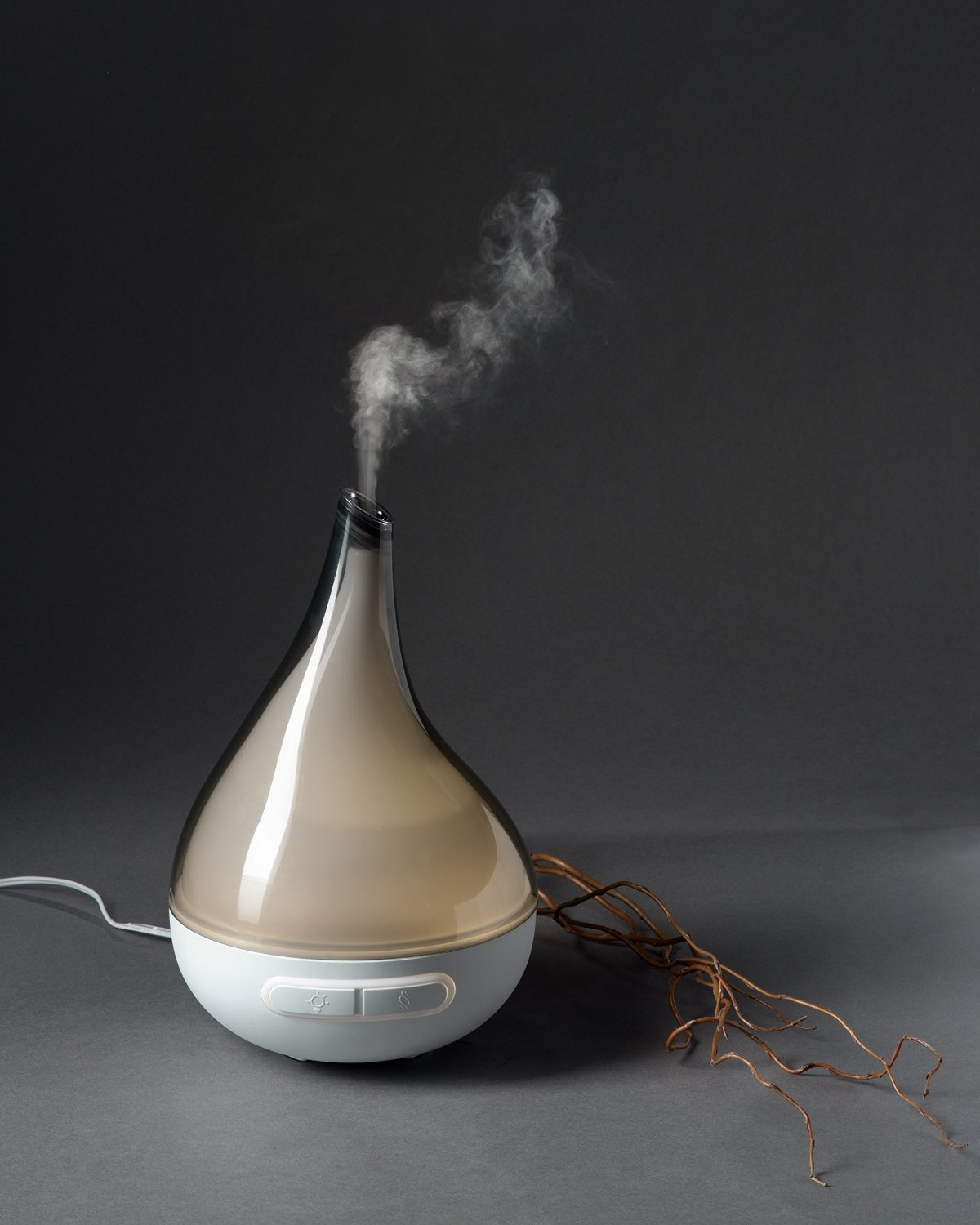 Best Aromatherapy Diffuser ~ Best essential oil diffuser recipes for